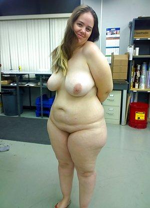 Free Fat Girls Pics