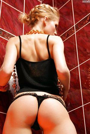 Free Perfect Ass Pics