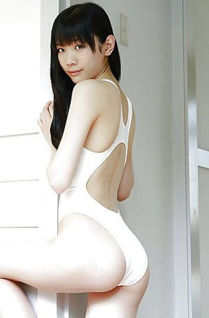 Free Japanese Pics