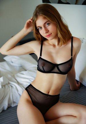 Free Underwear Pics