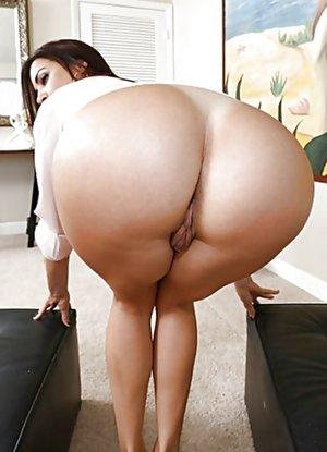 Free Big Ass Pics