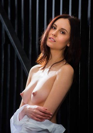 Free Big Nipples Pics